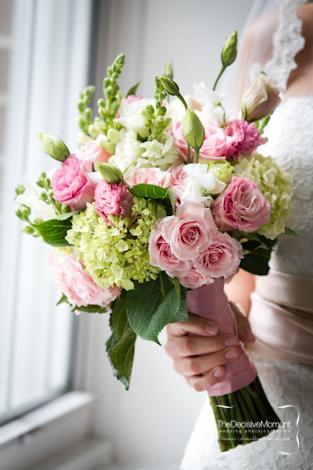 true romance by tulip atlanta wedding loft